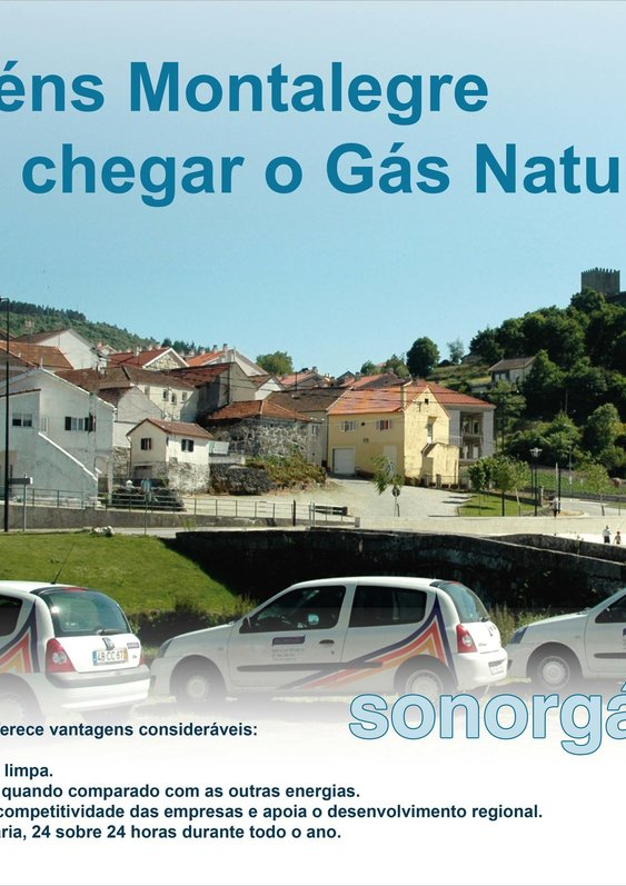 montalegre___gas_natural