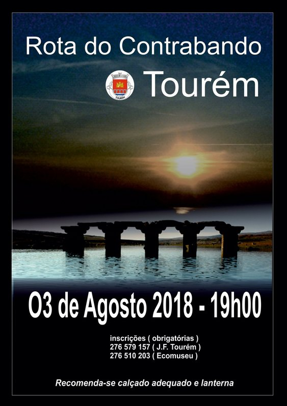 tourem___rota_do_contrabando_2018_