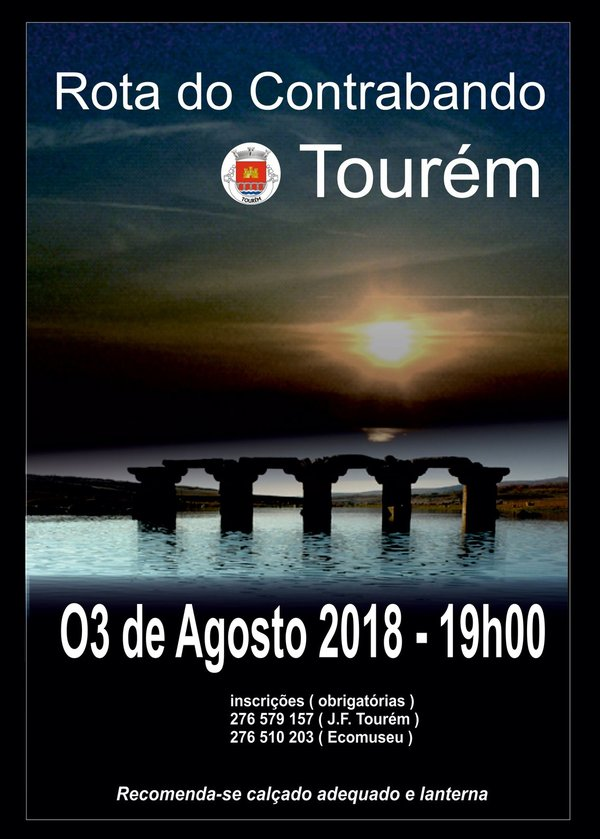 Tourem   rota do contrabando 2018  1 600 839