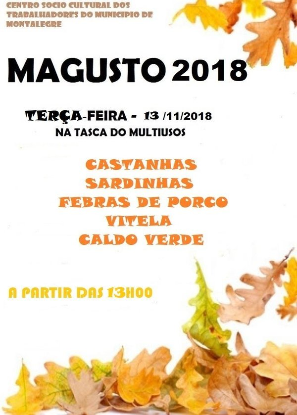 Magusto 2018  2 1 600 839