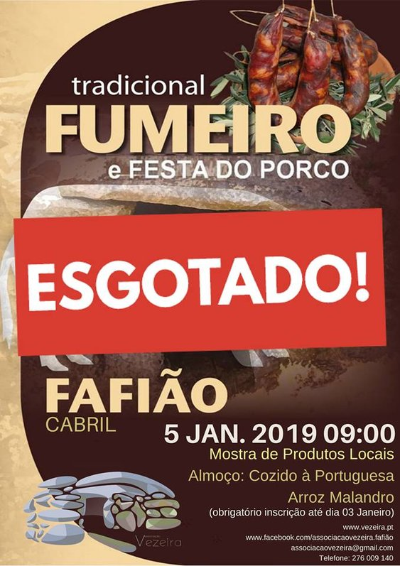Fafiao   festa do porco 2019 1 563 797