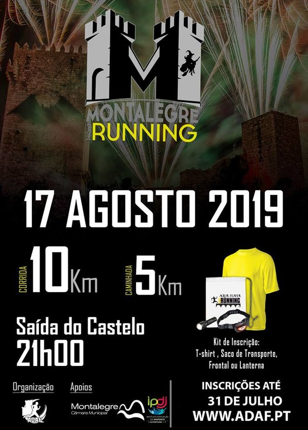 Montalegre night running  cartaz  1 600 839