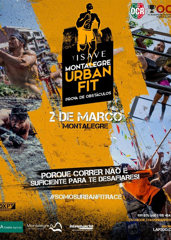 Montalegre   urban fit 2019  3 marco  1 600 839
