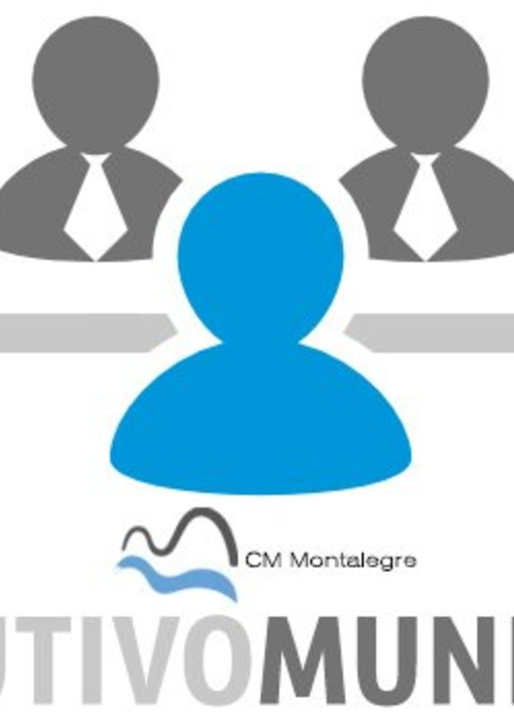 executivo_municipal_montalegre__logo_