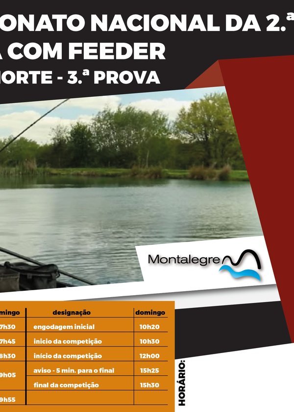 Pesca feeder cartaz 01 1 600 839