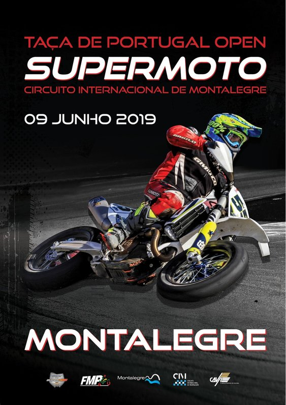 Montalegre   supermoto  taca de portugal open  2019 1 563 797