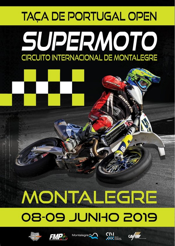 Taca de portugal open supermoto 1 600 839