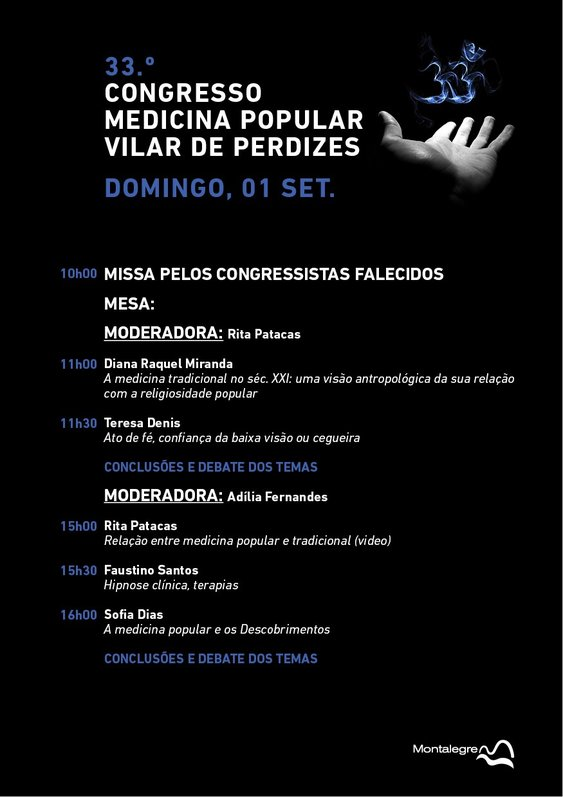 domingo_01_programa_congresso_20193