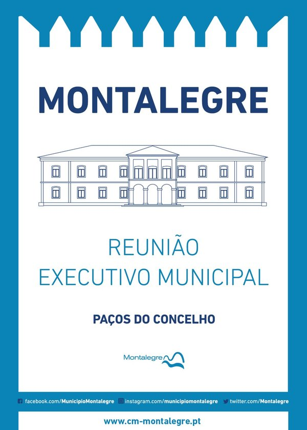 Montalegre   executivo municipal  reuniao  1 600 839
