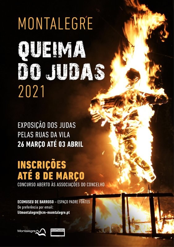 montalegre___queima_do_judas_2021__cartaz__oficial