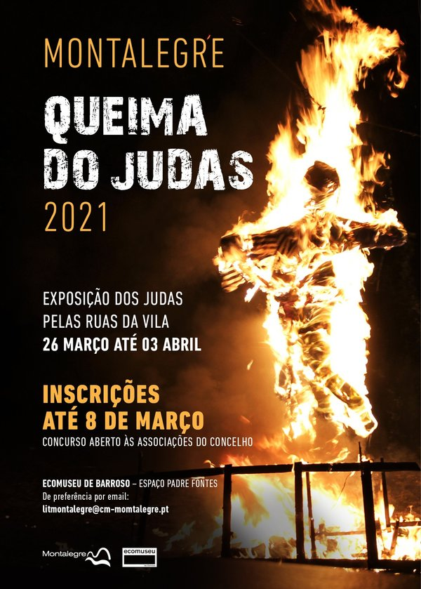 Montalegre   queima do judas 2021  cartaz  oficial 1 600 839