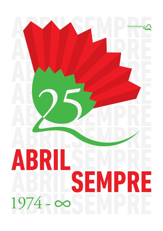 montalegre___25_abril_2021__cartaz_