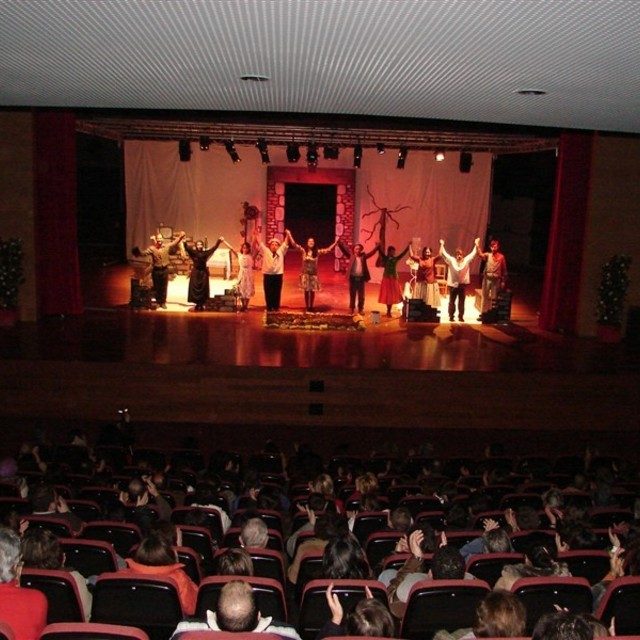 Audit_rio_Municipal_-_Teatro1