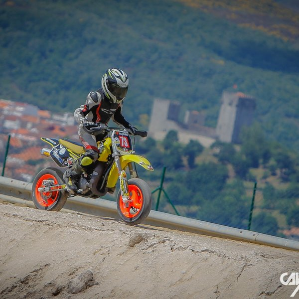 Montalegre   supermoto  taca de portugal open  2019  11  1 600 600
