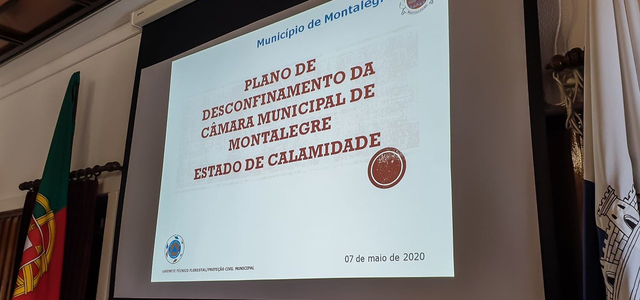 Plano municipal de desconfinamento  1  1 1280 600