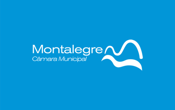 noticiasMontalegre