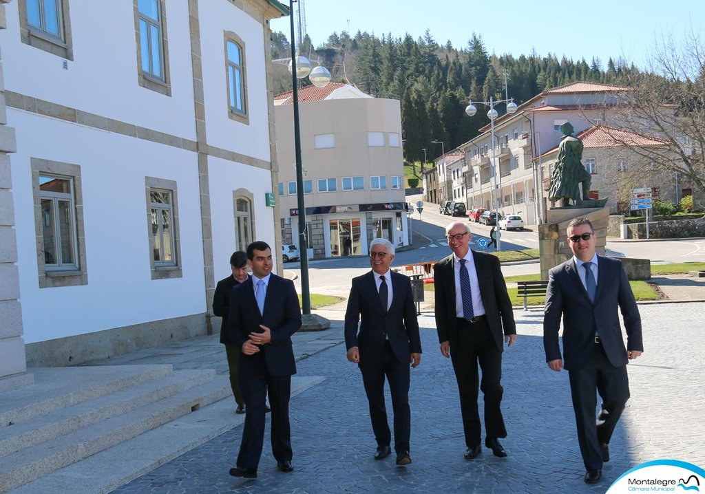 Visita do embaixador da austria  2  1 1024 2500