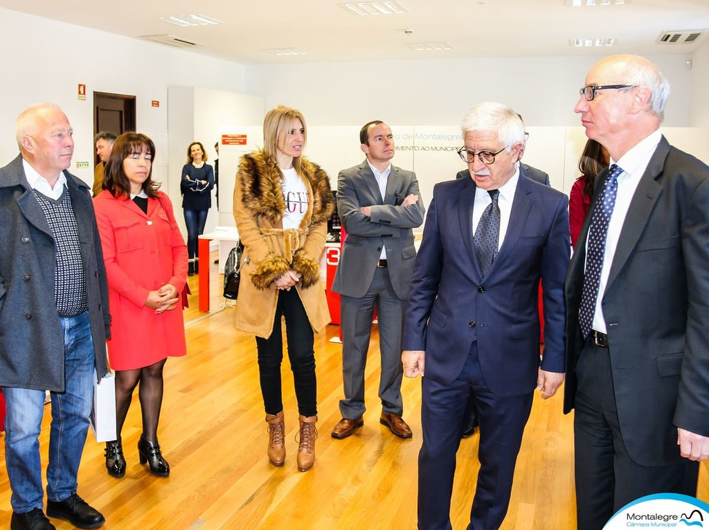 Visita do embaixador da austria  12  1 1024 2500