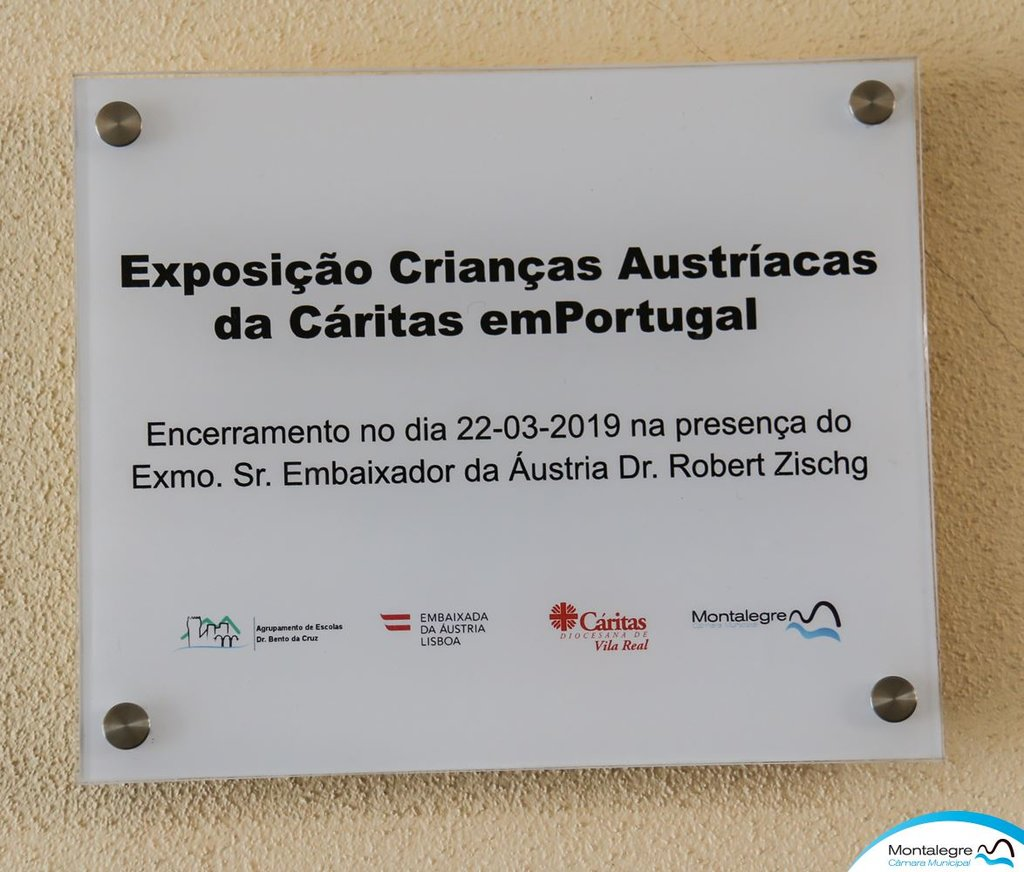 Visita do embaixador da austria  47  1 1024 2500