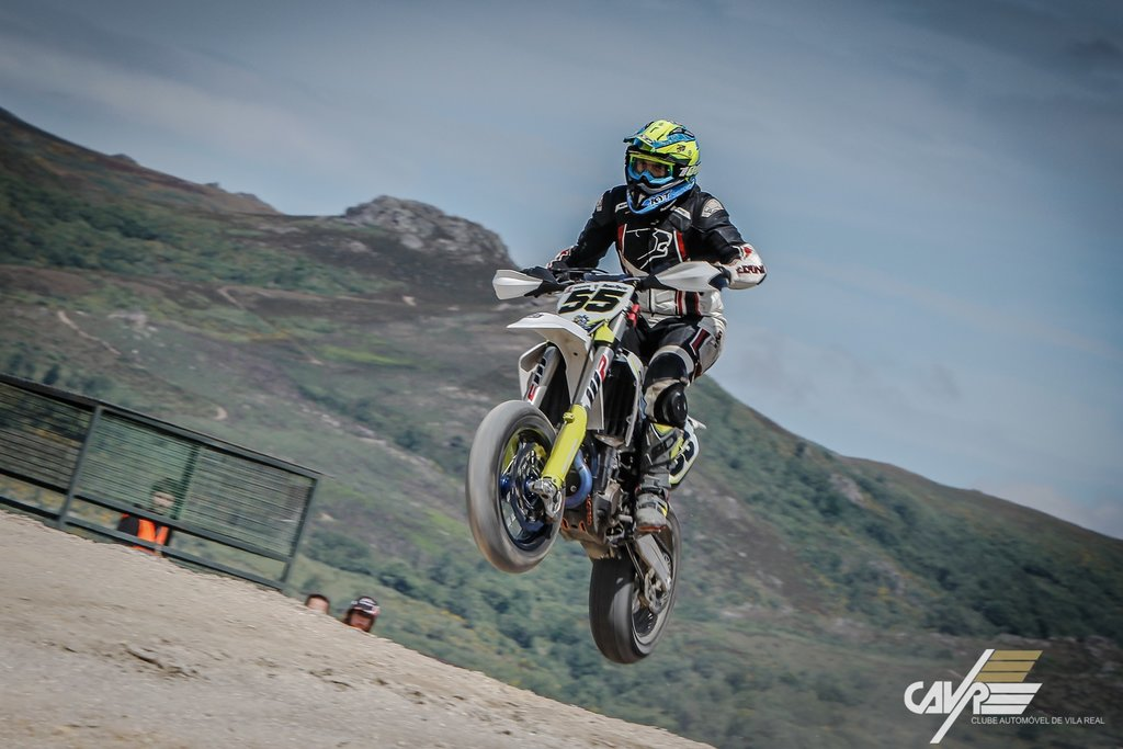 Montalegre   supermoto  taca de portugal open  2019  1  1 1024 2500
