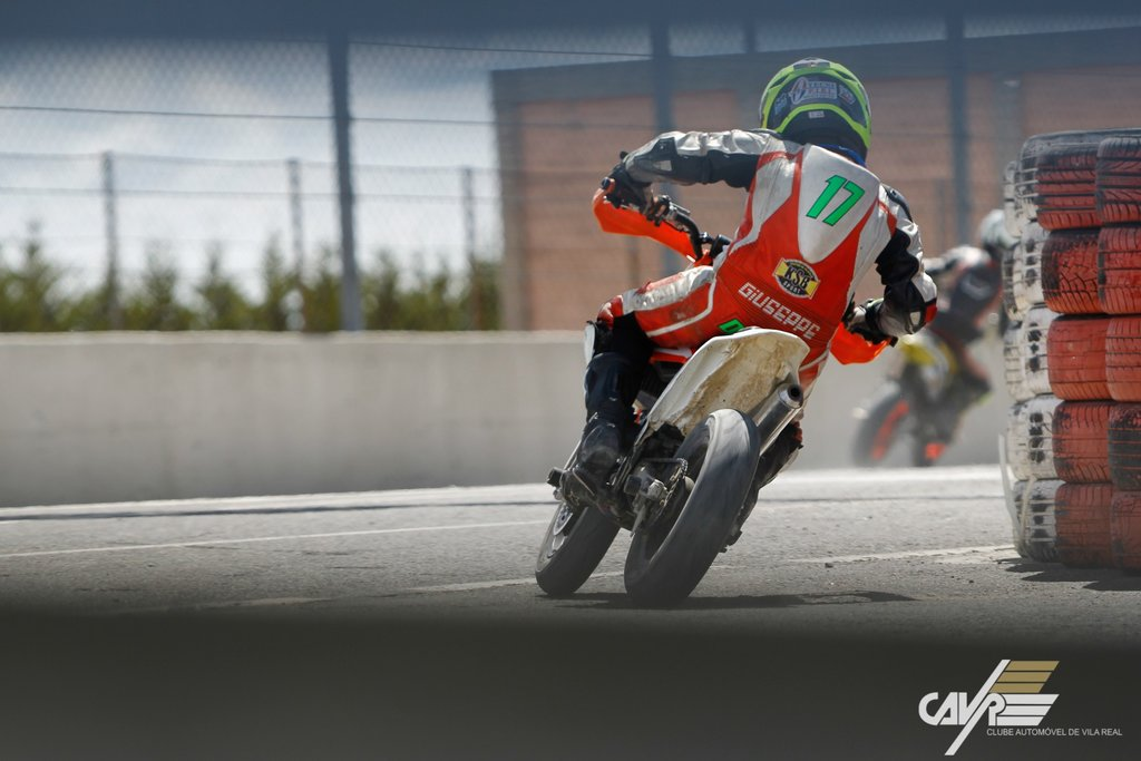 Montalegre   supermoto  taca de portugal open  2019  4  1 1024 2500