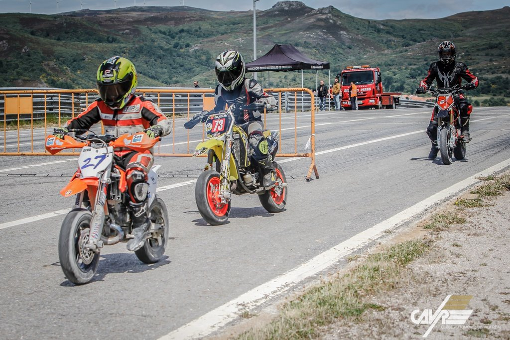 Montalegre   supermoto  taca de portugal open  2019  3  1 1024 2500
