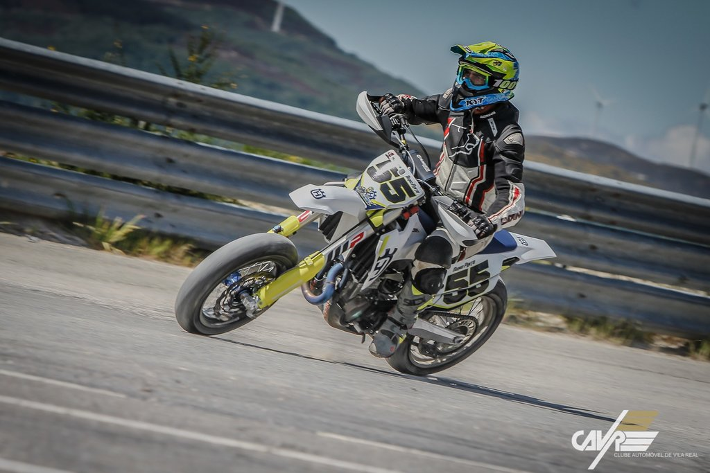 Montalegre   supermoto  taca de portugal open  2019  2  1 1024 2500