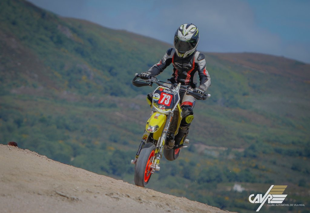 Montalegre   supermoto  taca de portugal open  2019  6  1 1024 2500