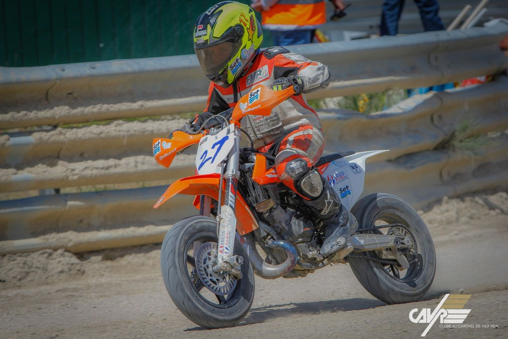 Montalegre   supermoto  taca de portugal open  2019  9  1 1024 2500