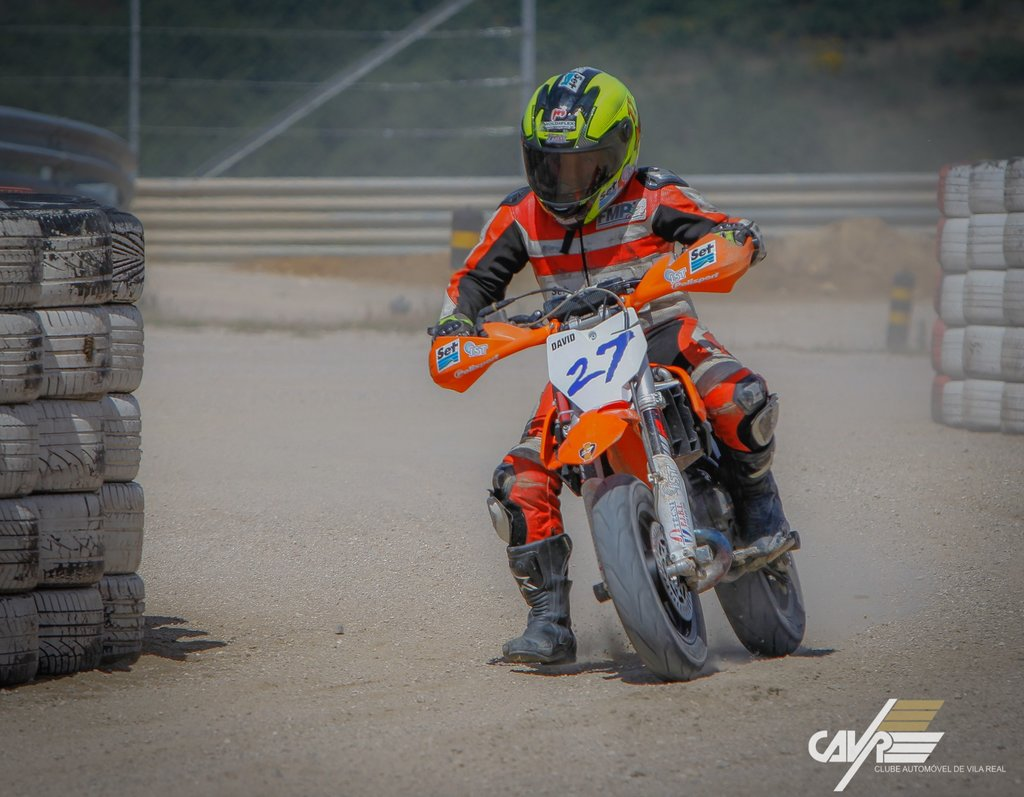 Montalegre   supermoto  taca de portugal open  2019  8  1 1024 2500