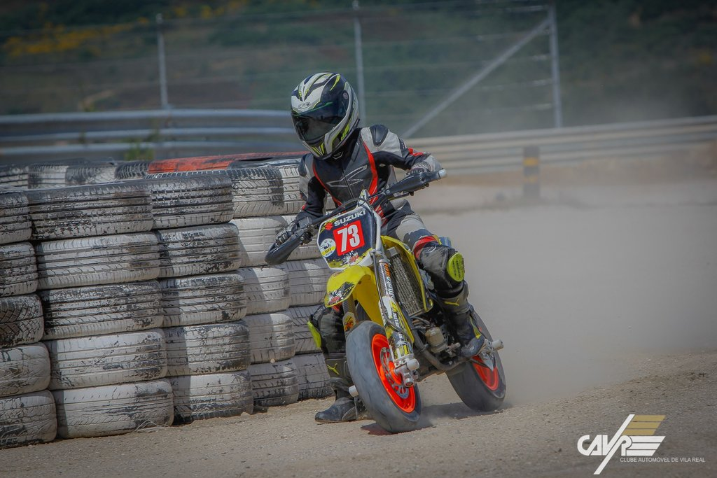 Montalegre   supermoto  taca de portugal open  2019  7  1 1024 2500