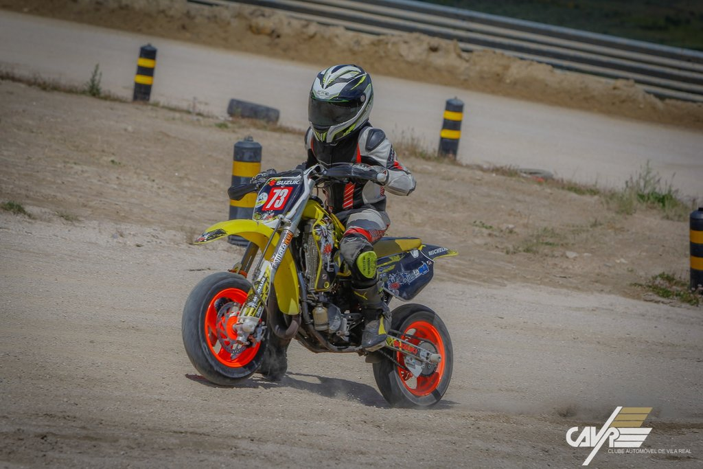Montalegre   supermoto  taca de portugal open  2019  10  1 1024 2500