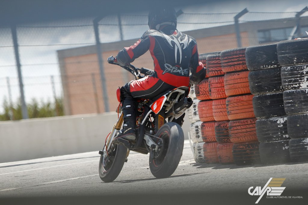 Montalegre   supermoto  taca de portugal open  2019  5  1 1024 2500