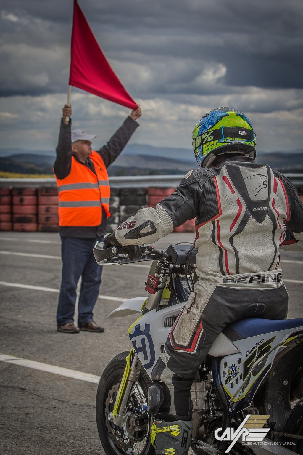 Montalegre   supermoto  taca de portugal open  2019  16  1 1024 2500