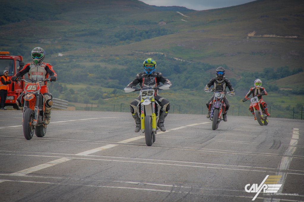Montalegre   supermoto  taca de portugal open  2019  13  1 1024 2500