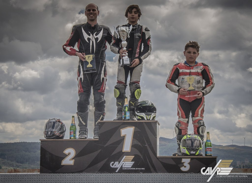 Montalegre   supermoto  taca de portugal open  2019  17  1 1024 2500