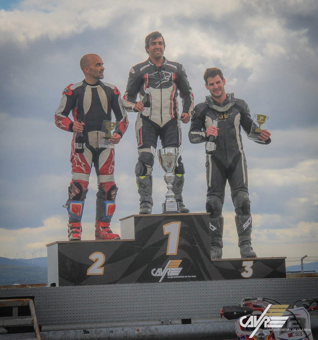 Montalegre   supermoto  taca de portugal open  2019  18  1 1024 2500