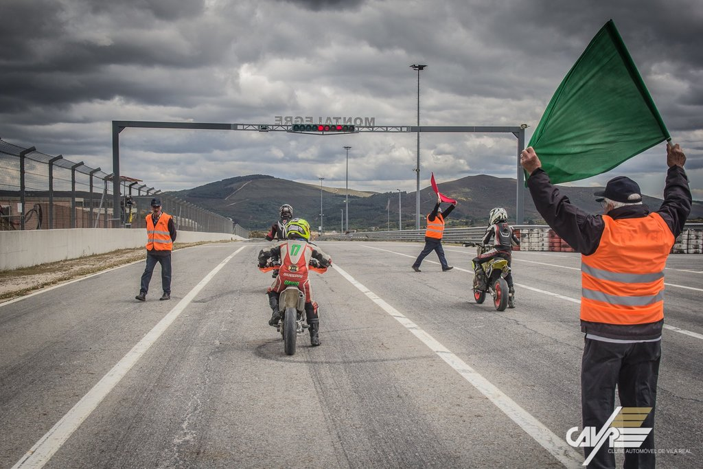 Montalegre   supermoto  taca de portugal open  2019  15  1 1024 2500