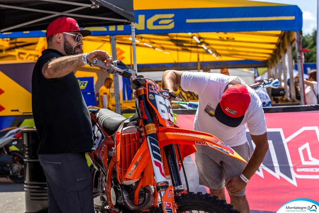 Montalegre  supermoto world cup 2019   16  1 1024 2500