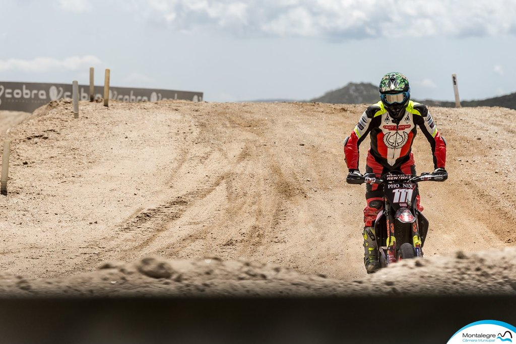Montalegre  supermoto world cup 2019   23  1 1024 2500