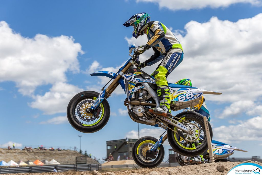 Montalegre  supermoto world cup 2019   29  1 1024 2500
