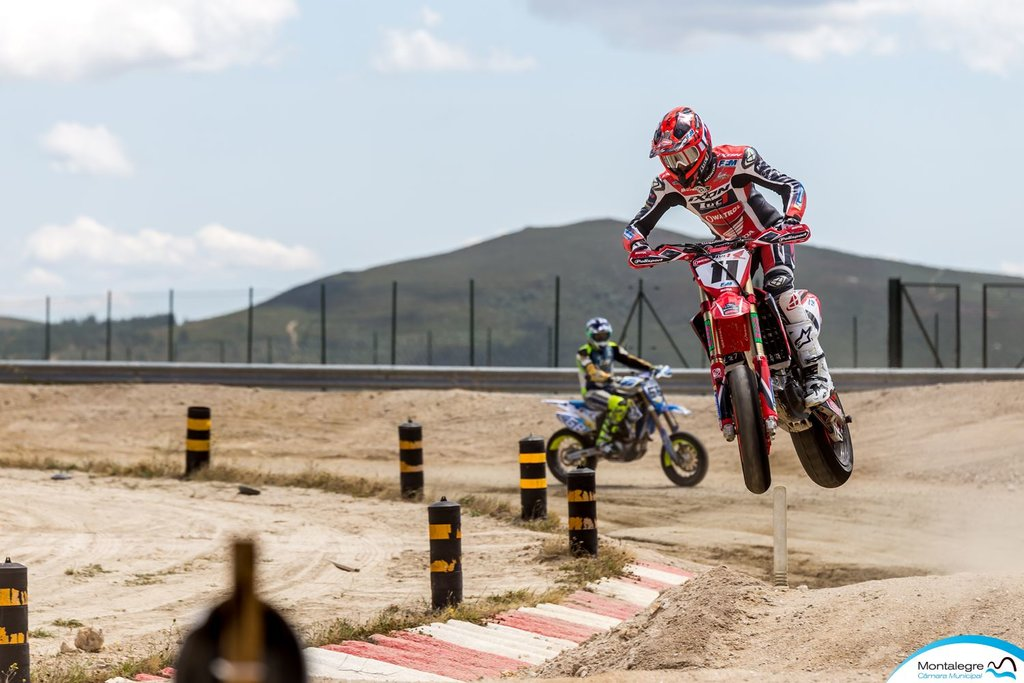 Montalegre  supermoto world cup 2019   28  1 1024 2500