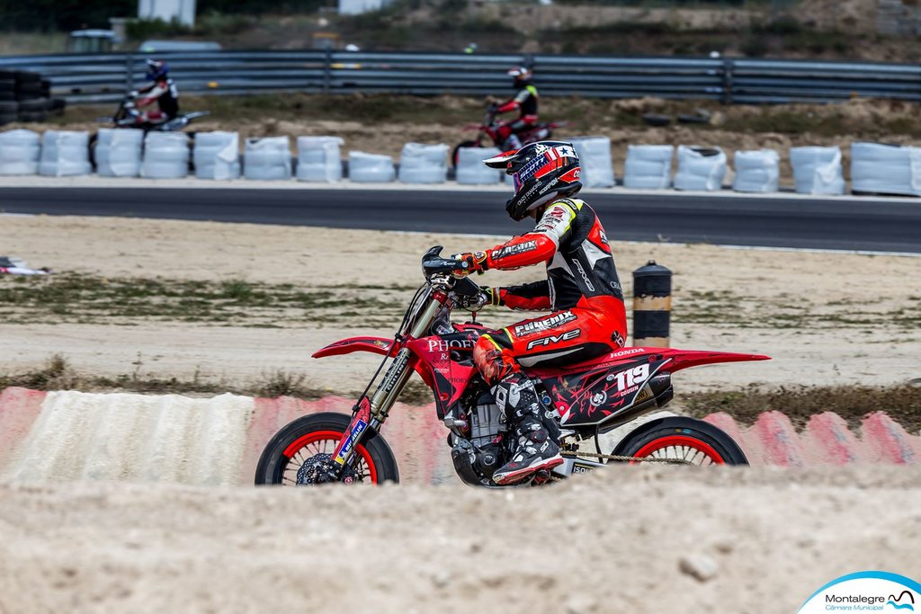 Montalegre  supermoto world cup 2019   32  1 1024 2500