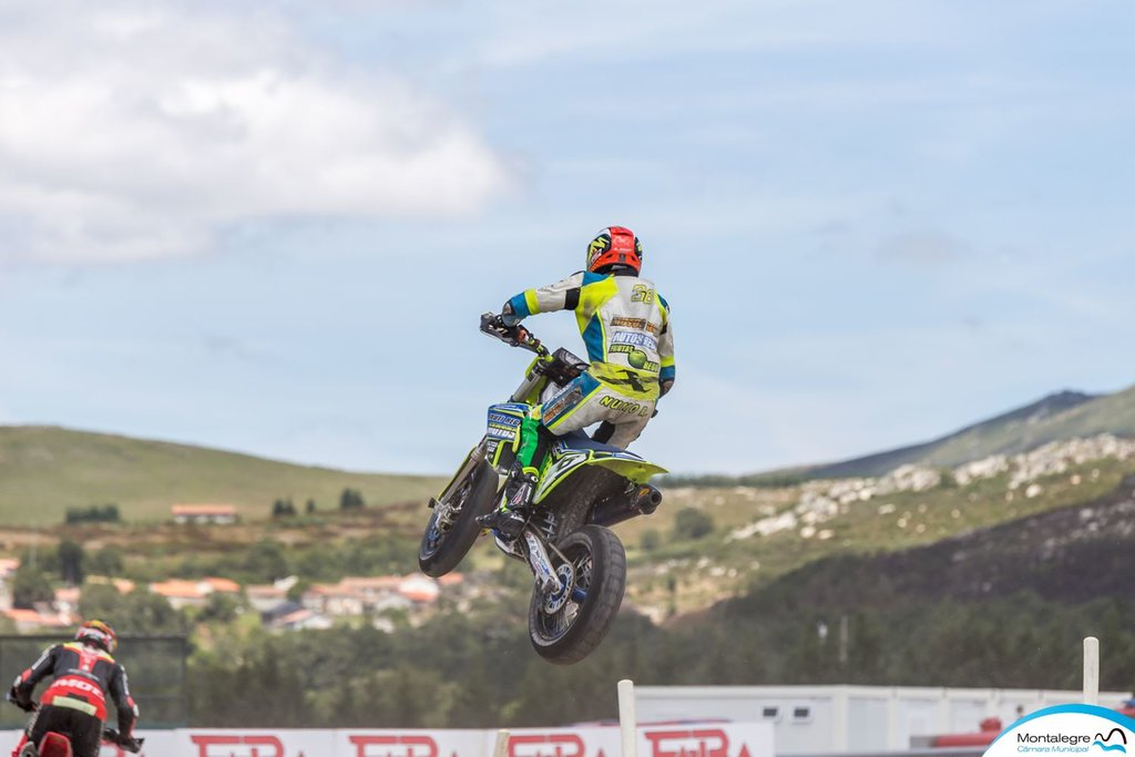 Montalegre  supermoto world cup 2019   31  1 1024 2500