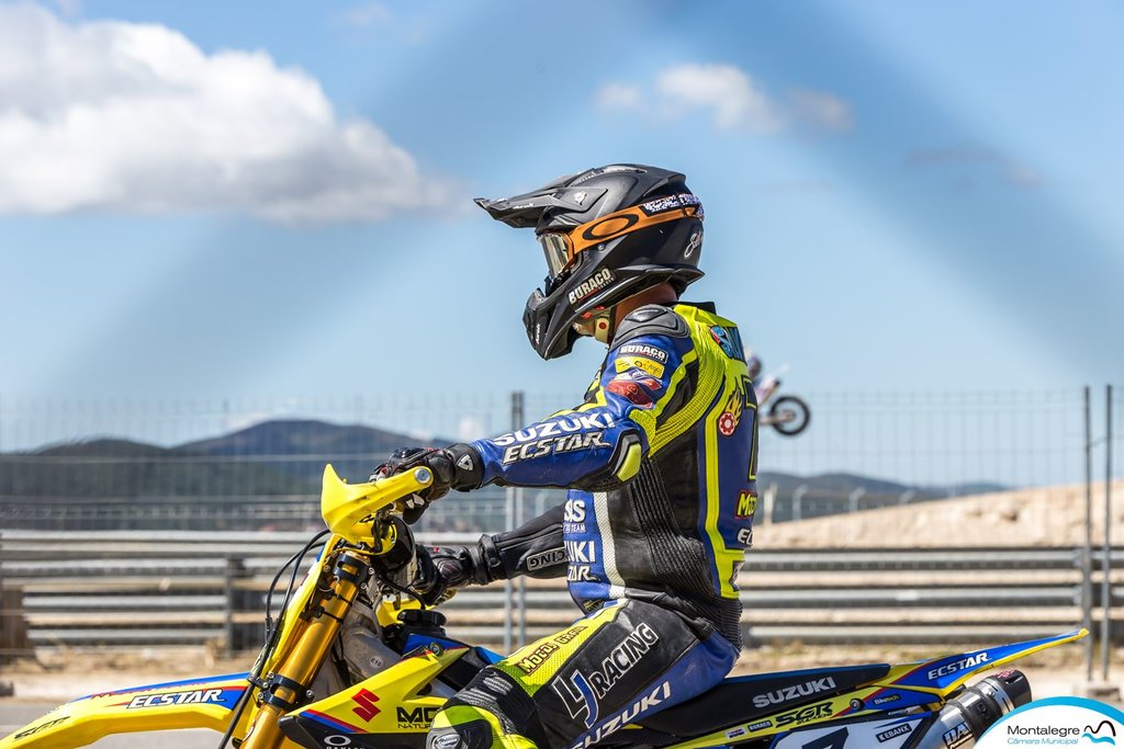 Montalegre  supermoto world cup 2019   33  1 1024 2500