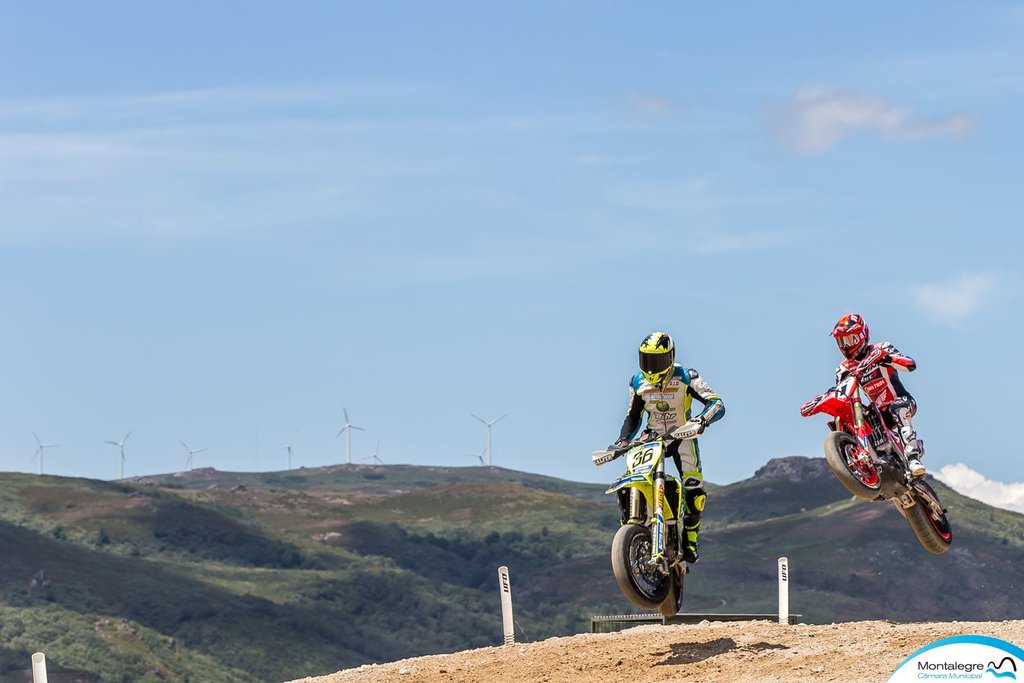 Montalegre  supermoto world cup 2019   41  1 1024 2500