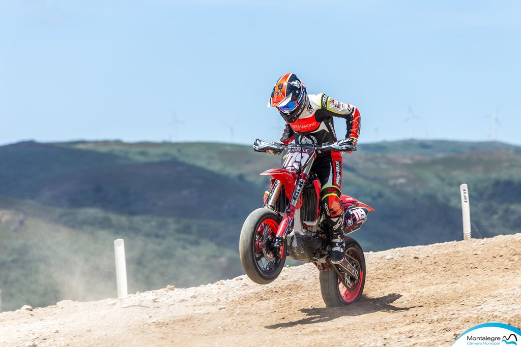 Montalegre  supermoto world cup 2019   45  1 1024 2500