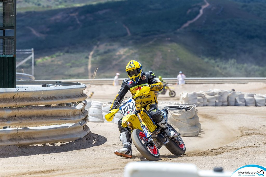 Montalegre  supermoto world cup 2019   55  1 1024 2500