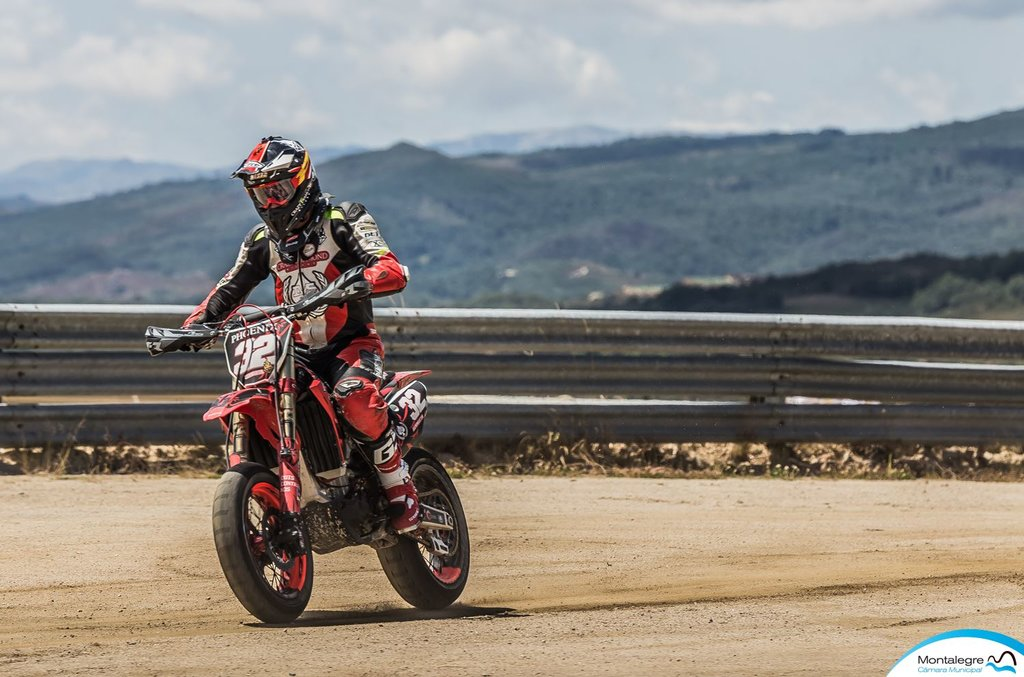 Montalegre  supermoto world cup 2019   58  1 1024 2500