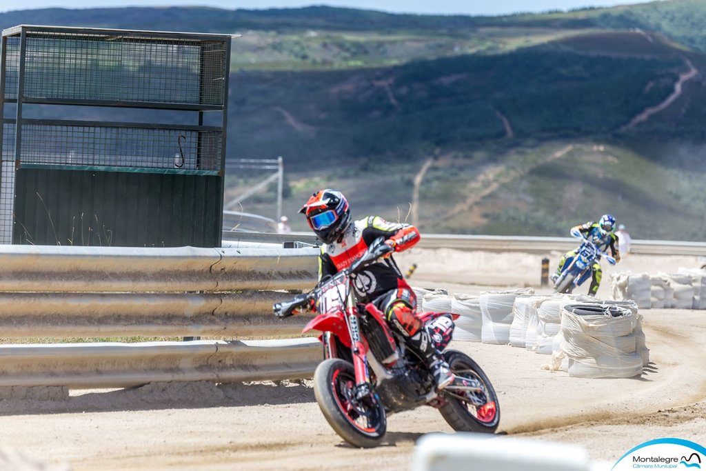 Montalegre  supermoto world cup 2019   52  1 1024 2500